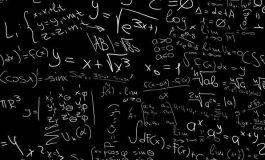 Concurs județean de matematică la Mioveni!