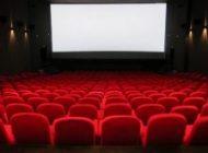 TOP 25 filme de familie pe care trebuie sa le vezi