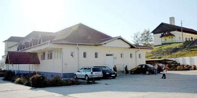 Azi se semnează ! 7 locuinţe protejate vor fi construite la Tigveni şi Băbana cu bani europeni !