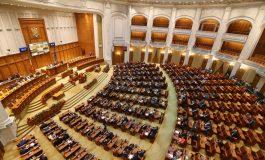 Ponta pregăteşte noi transferuri în Parlament!
