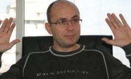 INCENDIAR! Cozmin Gușă despre dezvăluirile lui Sebastian Ghiță