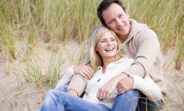 Partenerii necăsătoriți ar putea avea, în raport cu sistemul medical, aceleași drepturi precum soții