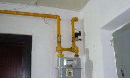 ATENŢIE ! Detectoare de gaze trebuie instalate la bloc și pe casa scării, nu numai în apartamente