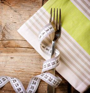 Dieta Disociată: ghidul alimentelor pe care să le consumi