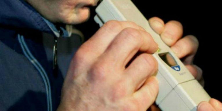Argeșean care conducea sub influența alcoolului s-a ales cu dosar penal!