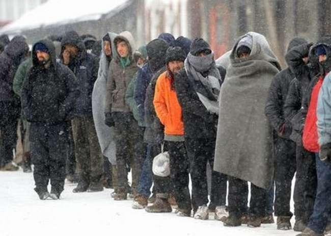 ALERTĂ ! BLOCAJ de amploare în nordul Curţii de Arges ! Aproape 1000 angajati tremură in fabrici