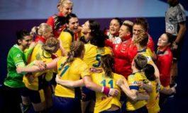 Mesajul Cristinei Neagu pentru fetele din nationala României înainte de meciul cu Rusia