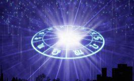 Horoscop WEEKEND 17-19 MAI 2019