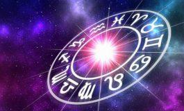 Horoscop 6 mai 2019. Luni este furtună astrală