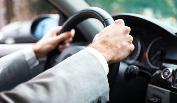 Vești proaste pentru șoferi! Amenzi usturătoare