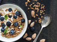 Mic dejun: 8 idei rapide, delicioase şi sănătoase
