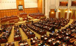 Parlamentarii revin asupra modificărilor făcute la Codul de Procedură Penală