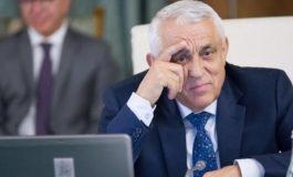 Petre Daea :  România a realizat anul acesta peste 30 de milioane de tone de cereale