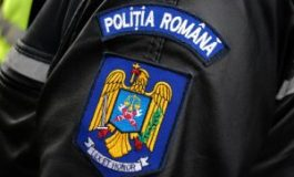 IMPORTANT! Se fac sute de angajări în cadrul Poliției Române