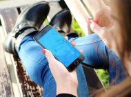 7 lucruri pe care sa nu le spui prin SMS