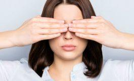 Probleme de vedere: semne şi simptome
