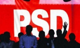 Cutremur în PSD! O nouă demisie