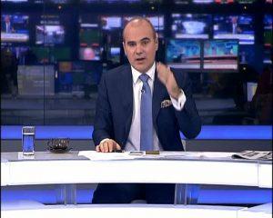 Rareș Bogdan a răbufnit în scandalul momentului: 'Eu zic că suntem fraieri toți'