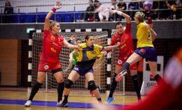 Campionatul European de handbal: Rezultatele complete de duminică, programul si clasamentul detaliat
