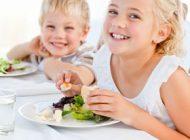 10 lucruri esenţiale pentru sănătatea copilului