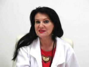 """,,S-a rezolvat problema dezinfectanților falși din spitale""""-declară Ministrul Sănătății"""