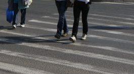 ACUM! Accident grav in Argeș - Mamă și copil loviți de o mașină