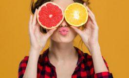 Înaintarea în vârstă: vitamine şi minerale pe care obligatoriu să le consumi