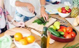 5 trucuri de bucătărie pe care le poți folosi frecvent