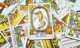 Ce carte de tarot vorbește despre zodia ta în 2019