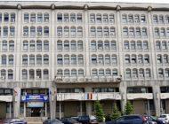 În sfârșit, CJ Argeș, a luat măsuri în privința managementului defectuos al deșeurilor din Argeș!