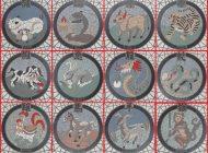 Anul Mistretului 2019. Compatibilitati in zodiacul chinezesc