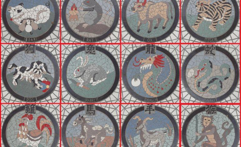 Zodiac CHINEZESC saptamanal 18-24 MARTIE 2019