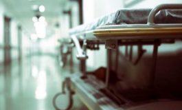 ALERTĂ! În Argeş, 40 de cazuri de gripă confirmate de DSP