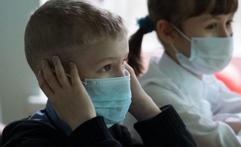 RUŞINE ! În Argeş, şcoli și grădinițe închise din cauza gripei – Se implică cineva în dezinfecție ?