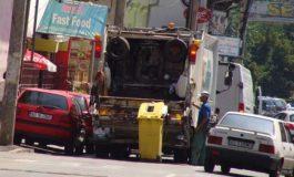 EXCLUSIV ! În Argeş,PUBELA se MICŞOREAZĂ, PREŢUL gunoiului CREŞTE !