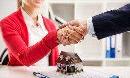 Ce se va scumpi si ce se va ieftini in 2019 pe piaţa imobiliară din Argeş