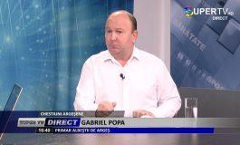 DEZVĂLUIRI ŞOC ÎN DIRECT ! 16 primari PNL din Argeş gata să plece din partid ! Liderul Miuţescu, vinovatul principal !