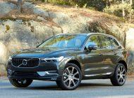 ALERTA ! Volvo recheamă în service 200.000 de mașini diesel!
