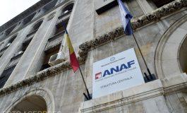 IMPORTANT! Schimbări importante în legea fiscalității pe care trebuie să le cunoască orice român!