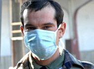 BREAKING NEWS! Pericol de epidemie pentru România!!!