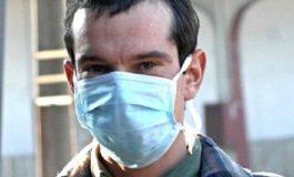 GRIPA ÎN ARGEŞ ! Date de ultimă oră: 5 decese si 126 persoane infestate