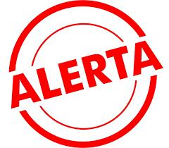 Alertă în România! Direcția Sanitar-Veterinară a dat alarma – Produsele trebuie distruse