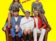 """""""Amor în farmacie"""" la Curtea de Argeş - O super comedie cu distribuţie de excepţie"""