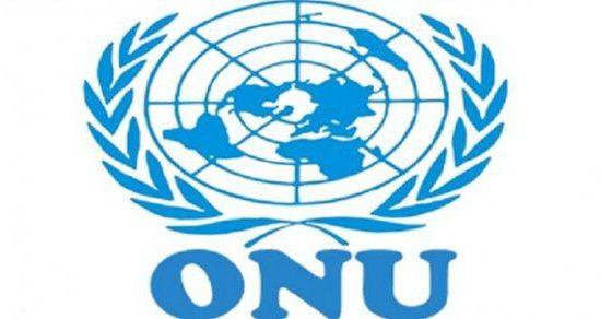 Atac terorist în Mali reprezentând uciderea mai multor angajați ONU