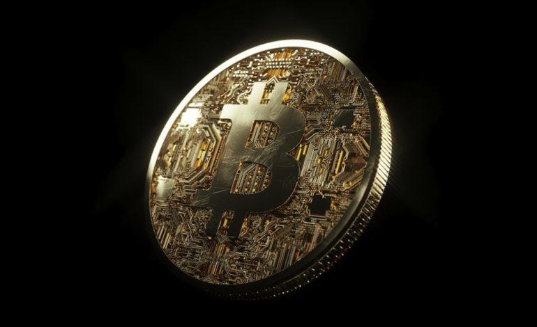 Cum va evolua prețul bitcoin n 2019