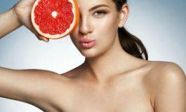 Dieta cu citrice: beneficiile citricelor, tipuri de diete şi meniuri