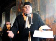 DOCUMENT! Afacerile unui PREOT din Argeș, date in vileag de un primar