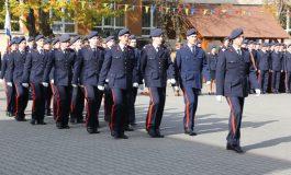 636 de locuri disponibile în Piteşti la scolile militare. Au început înscrierile!