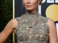 Golden Globes: secretele vedetelor pentru o siluetă de invidiat