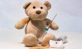 Campanie de vaccinare antigripală gratuită în România